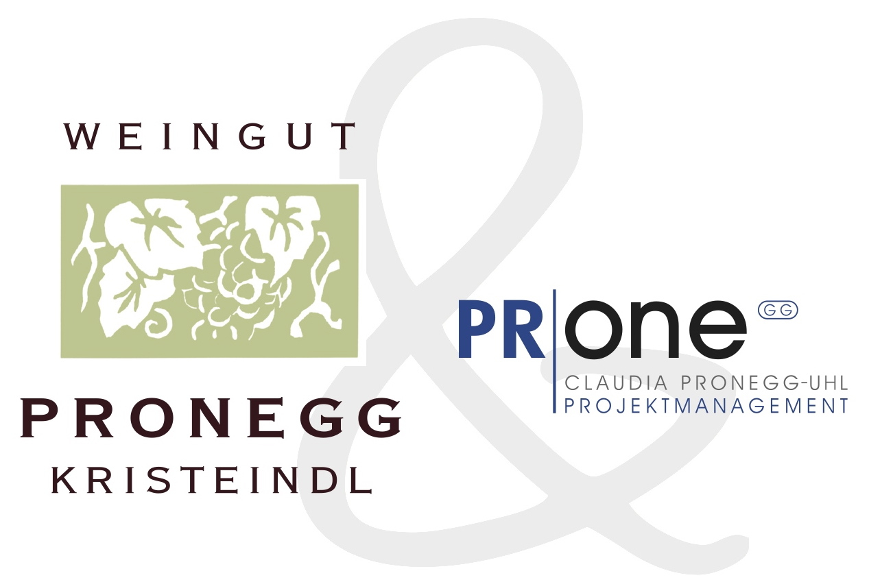 Pronegg Logo